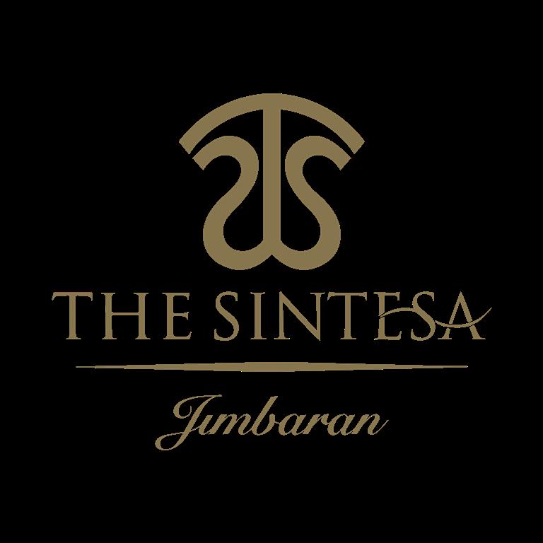 Logo The Sintesa Jimbaran