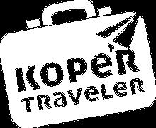 Koper Traveler