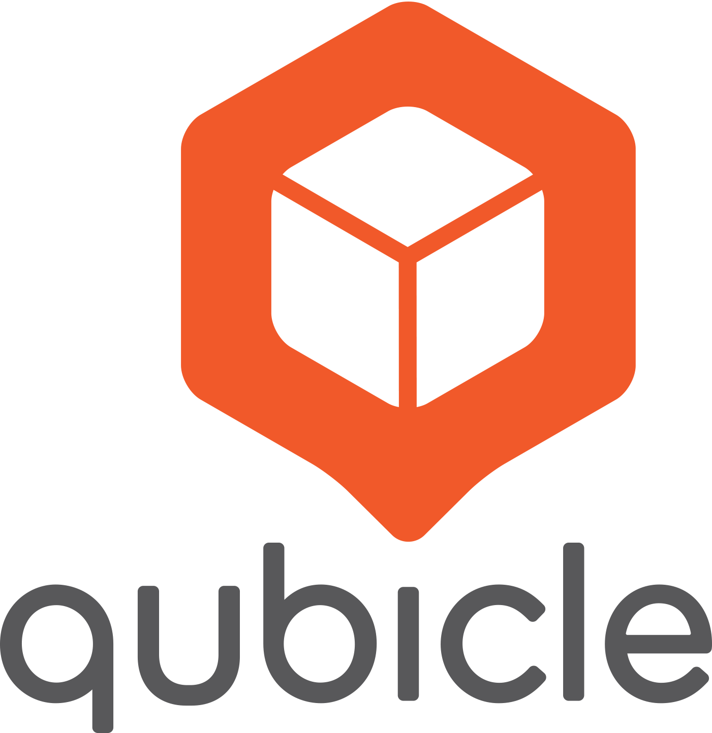 Qubicle_Logo