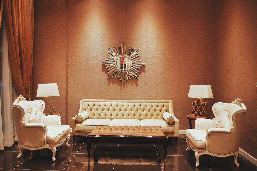 Adimulia Hotel