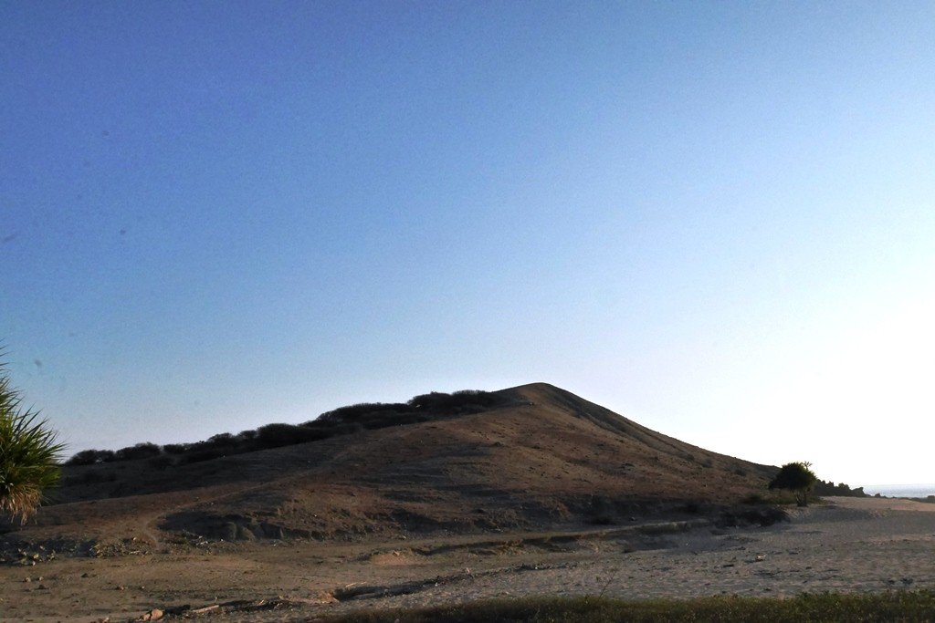 Gunung Liman1