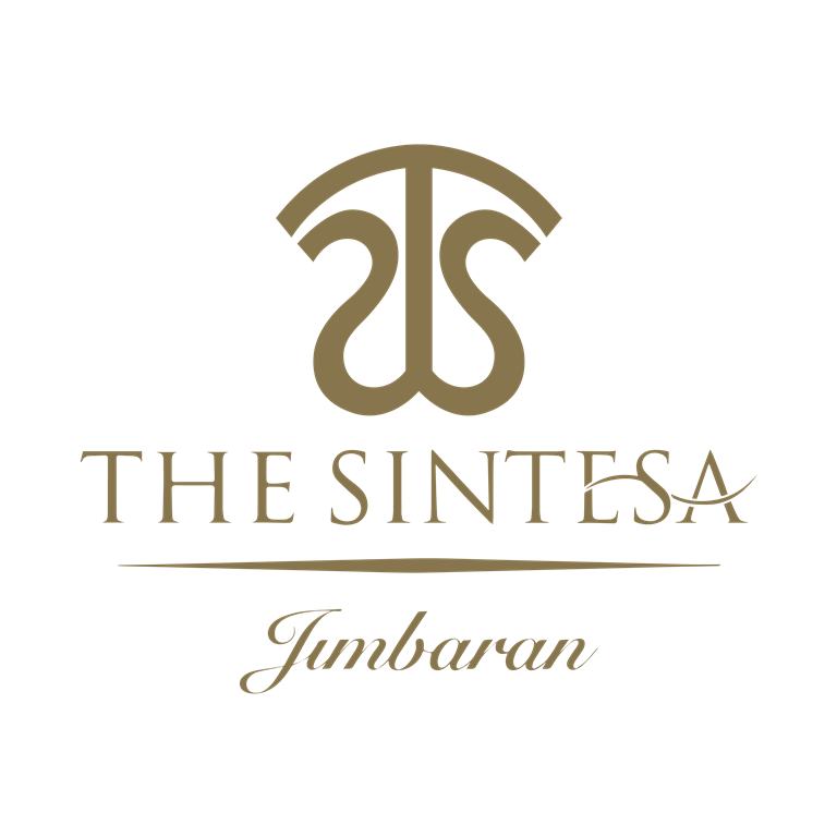 Logo The Sintesa Jimbaran