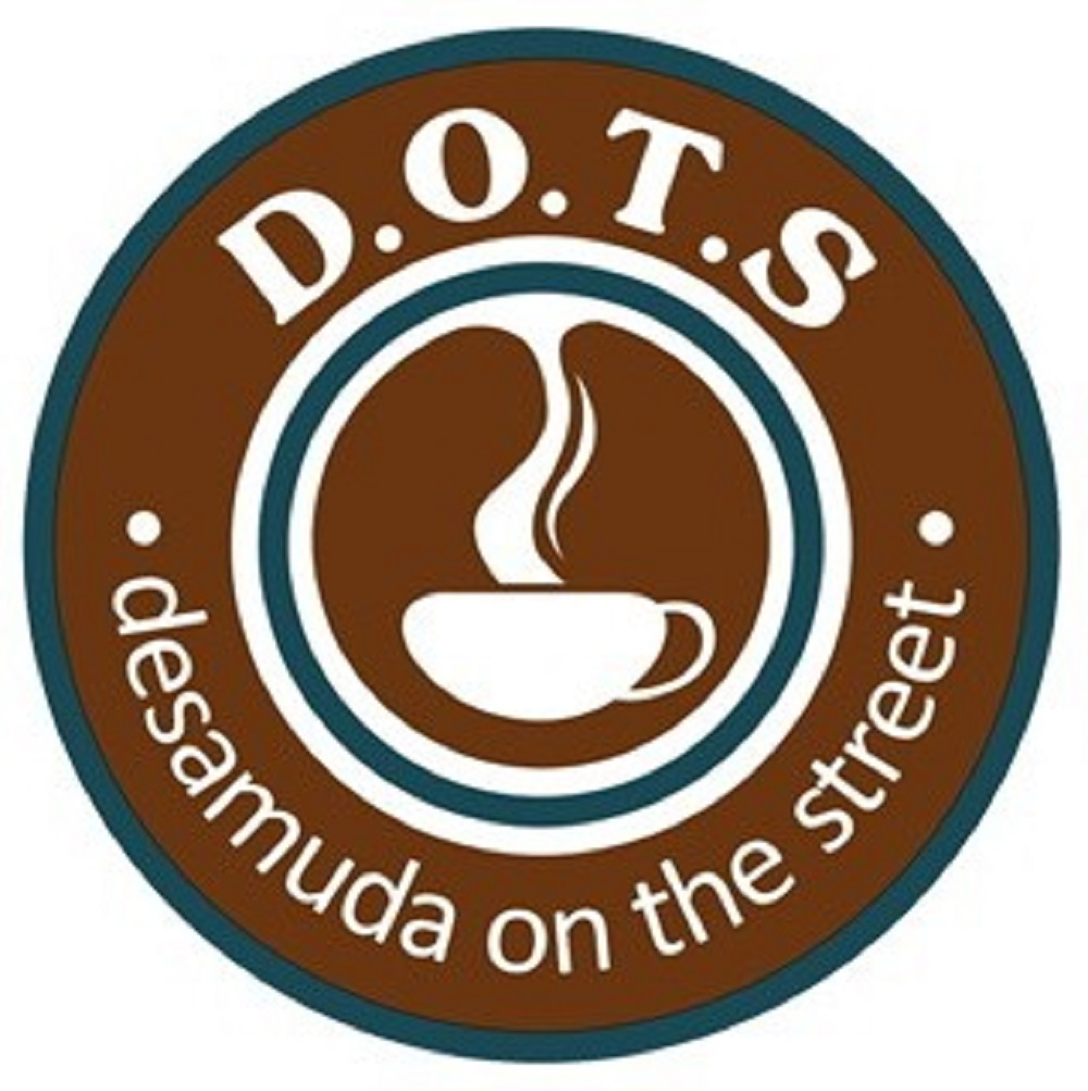 D.O.T.S (Desa Muda On The Street)