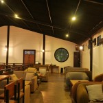 Hugo Cafe & Resto