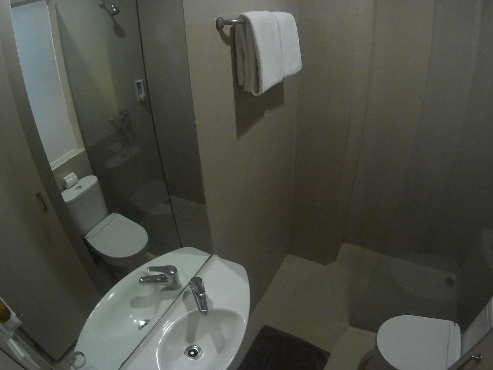Vio Hotel