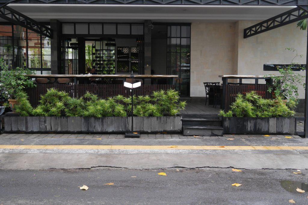 Akana Boutique Hotel