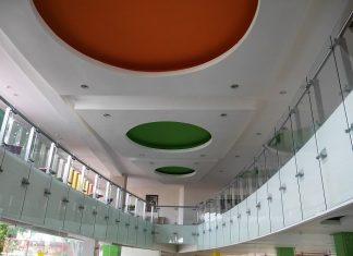 Hotel Dewarna Bojonegoro