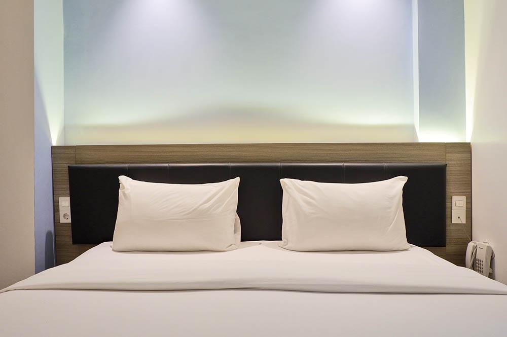 Amaris Hotel Ambon