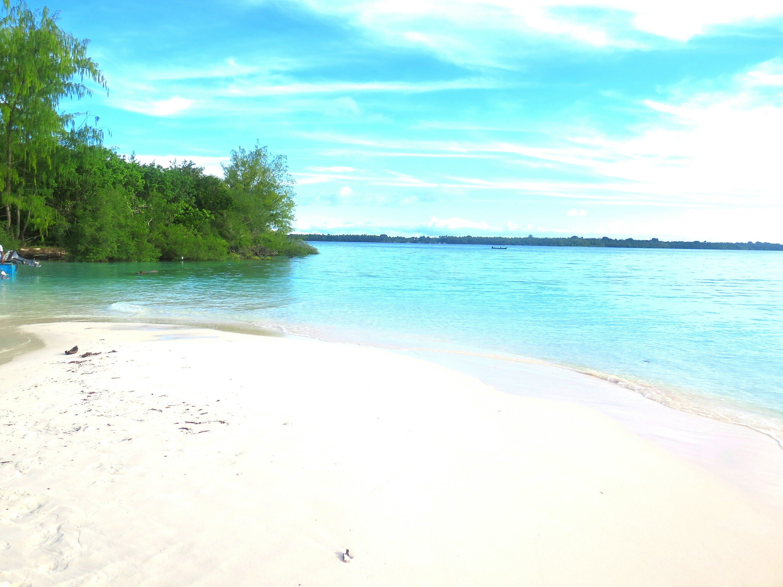 Pulau Kei