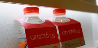 Amaris Hotel Pluit