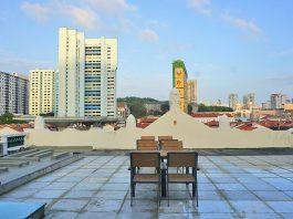 West Point Bandung