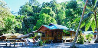 Kampung Tablanusu